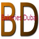 Bakeries Dubai